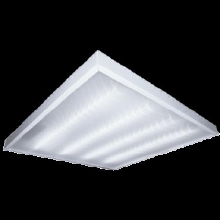 ДПО-001-35-3600 (35Вт)