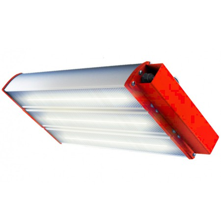 ДПУ-103-300-34000 (300Вт)